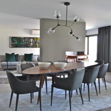 Vint-ApartamentoMasculino-01