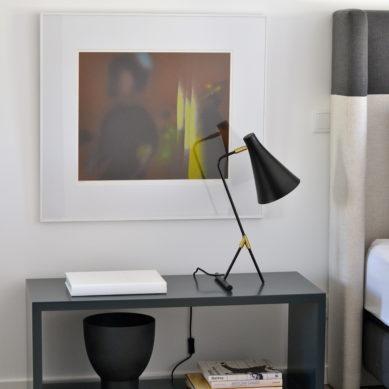 Vint-ApartamentoMasculino-04