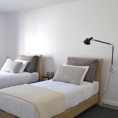 Vint-ApartamentoMasculino-12