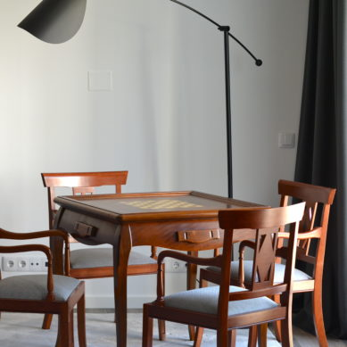 Vint-ApartamentoMasculino-15