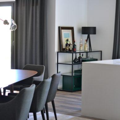 Vint-ApartamentoMasculino-18
