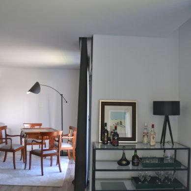 Vint-ApartamentoMasculino-20
